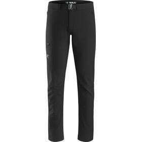 Arc'teryx Gamma LT Pantalon Homme, black
